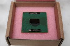 Intel Pentium M 740 1.73GHz Laptop CPU Processor SL7SA