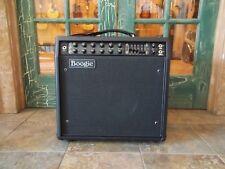 "Mesa Boogie Mark Five:35 - 35/25/10-Watt 1x12"" Tube Combo Guitar  Amp in Black"