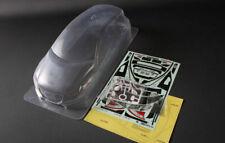 Tamiya 51452 SP1452 Honda CR-Z Spare Body Set 1/10 Scale
