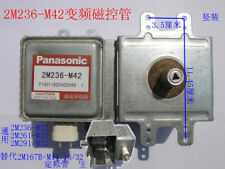 1pc Panasonic 2M236-M42 Inverter Microwave Oven Magnetron