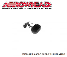 Regolatore Arrowhead V734100209 Harley Davidson FXSTS Spinger Softail 1450 2001