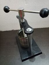 Tincture Press Lab BEST QUALITY WORLD WIDE FREE SHIPPING