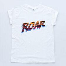 Music White T-Shirts for Men