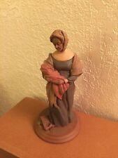 """Tom Clark Gnomes #5043 """"Eleanor & Virginia"""""""