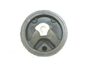 For 1995-1999 Dodge Neon Engine Mount Bushing Front 38368YY 1998 1996 1997