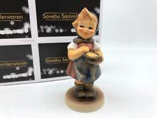 Johannes Krippenfigur Junge beim melken für Figurengröße ca.9cm