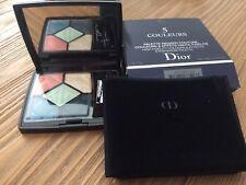 Dior 5 Couleurs Eyeshadow Palette BNIB