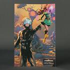 X-MEN #1 Var Stormbreakers Marvel Comics 2021 MAY210526 (CA) Cabal + Carnero For Sale