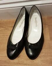 ladies russell and bromley Flats Size 6  eu38