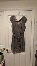 7a159d78c8f Animal Print Torrid Jumpsuits   Rompers for Women