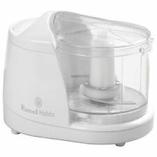 Russell Hobbs 18531 Food Collection Mini Chopper L38