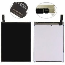 OEM iPad Mini 2 3 A1491 A1489 A1490 OEM LCD Display Screen Replacement Digitizer