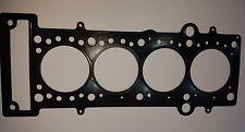 BMW Cylinder Head Engine Gasket Replacement Mini 01-07 R50 R53 R52 Cooper