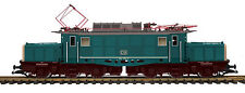 "MTH ""O"" Gauge E94 Crocodile German DB Electric 3 Rail w/DCC,Sound 20-5674-1"