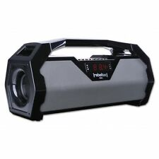 Wireless Portable Bluetooth Speaker BT 4.2 2x10w 3600mah 4 Speakers Extra Sound