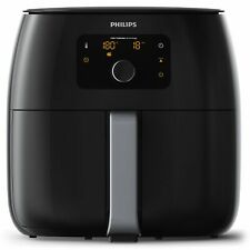 PHILIPS Avance Collection Airfryer XXL HD9652/90R1 Friteuse à Air Reconditionné