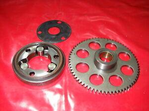 Starter Clutch Freewheel Starter Free Wheel Suzuki GS 450