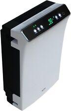Aktobis Luftreiniger Luftwäscher Pollenfilter Ionisator WDH-660b