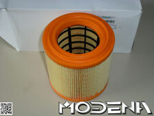 Original Luftfilter Air Filter Cleaner Aston Martin V8 Vantage 4.7 4.3