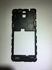Frame / Cover Htc Desire 610