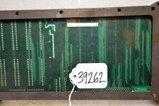 Yaskawa Memory Card jancd-fc120-1 Df8203846-B0 Rev. B01 (Inv.39262)