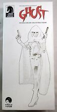 "Triad Dark Horse Ghost 12"" 1/6 Figure"