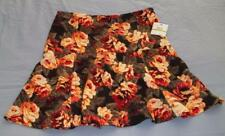 New Rafaella Women's skirt size 14