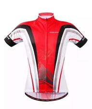 Unisex Adults Long Sleeve Cycling Jerseys with Full Zipper  26ddc5237