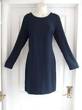 D Womens BNWT Size 12 Next Dress LADIES WORK SUMMER EVENING SMART FORMAL