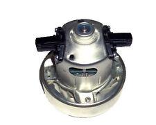 Motor passend für Vorwerk Kobold 130 - 131 mit EB 350 351 oder Vorwerk Tiger 252