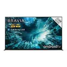 Sony-kd75zh8baep-tv-190-cm-75-8k-televisore-ultra-hd-smart-tv-wi-fi