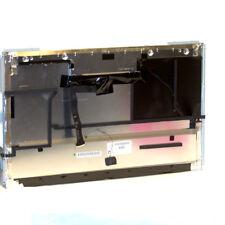 "iMac 27"" A1312 LCD Screen Panel Display Bildschirm LM270WQ1(SD) (C2) 6091L-1060D"