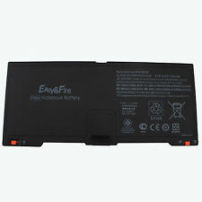 New M5330 Battery For HP ProBook 5330m FN04 634818-271 635146-001 14.8V 41WH USA