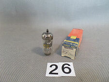 MINIWATT/DARIO/PCF200,vintage valve tube amplifier/NOS
