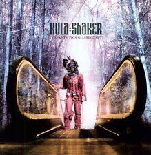 Kula Shaker - Peasants Pigs & Astronauts [New Vinyl] 180 Gram