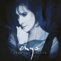Enya - Dark Sky Island [New CD] Deluxe Edition