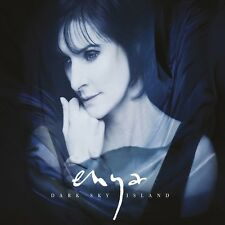 Enya - Dark Sky Island [New CD] Deluxe Edition