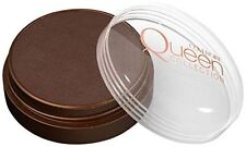 COVERGIRL QUEEN COLLECTION EYESHADOW POT #Q185 DAZZLE