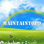 maintaintop9
