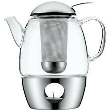 WMF Tee-Set 3tlg. Smar Tea 1,0l