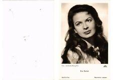 CPA Eva Bartok FILM STAR (593561)