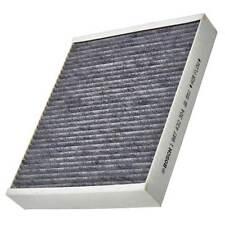 Vauxhall Saab Opel Chevrolet - Bosch Carbon Cabin Pollen Filter Interior Service