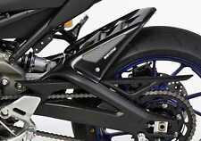 Hinterradabdeckung für Yamaha MT-09 2017-2019 RN43 BODYSTYLE