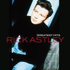 Rick Astley - Greatest Hits [New CD] Japan - Import