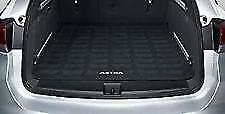 Genuine Vauxhall Astra K Load Compartment Cargo Protective Tray Sports Tourer
