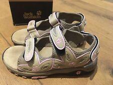 Jack Wolfskin Sandalen günstig kaufen   eBay