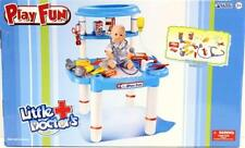 Unbranded Medical Preschool Activity Toys