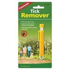 Coghlan's Tick Remover Tweezers #0015