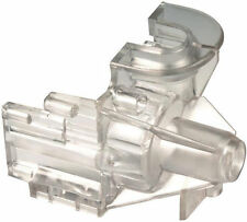 NEW Trunk Release Pull Down Motor Housing Fits # 20160581