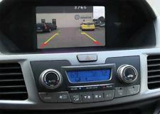 Honda Odyssey Backup Camera for i-MID